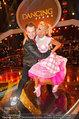 Dancing Stars - ORF - Fr 25.04.2014 - Vadim GARBUZOV, Kathi MENZINGER25