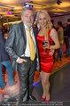 Dancing Stars - ORF - Fr 25.04.2014 - Peter RAPP, Ulli ST�GER26
