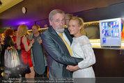 Dancing Stars - ORF - Fr 25.04.2014 - Peter RAPP, Melanie BINDER27