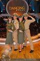 Dancing Stars - ORF - Fr 25.04.2014 - Maria SANTNER, Marco ANGELINI, Lisbeth BISCHOFF, Gerhard EGGER3
