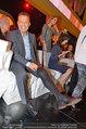 Dancing Stars - ORF - Fr 25.04.2014 - Erik SCHINEGGER zeigt seinen l�dierten Fuss5