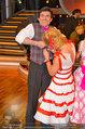 Dancing Stars - ORF - Fr 25.04.2014 - Melanie BINDER, Hubert NEUPER9
