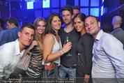 Dance - Platzhirsch - Sa 26.04.2014 - 1