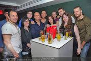 Dance - Platzhirsch - Sa 26.04.2014 - 10