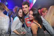Dance - Platzhirsch - Sa 26.04.2014 - 14