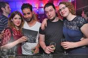 Dance - Platzhirsch - Sa 26.04.2014 - 18