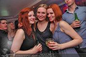 Dance - Platzhirsch - Sa 26.04.2014 - 19
