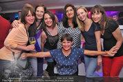 Dance - Platzhirsch - Sa 26.04.2014 - 2