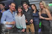 Dance - Platzhirsch - Sa 26.04.2014 - 20
