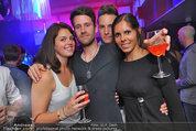 Dance - Platzhirsch - Sa 26.04.2014 - 21
