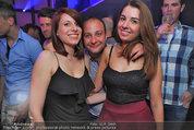 Dance - Platzhirsch - Sa 26.04.2014 - 24
