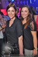 Dance - Platzhirsch - Sa 26.04.2014 - 27