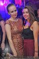 Dance - Platzhirsch - Sa 26.04.2014 - 29