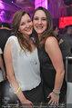 Dance - Platzhirsch - Sa 26.04.2014 - 30