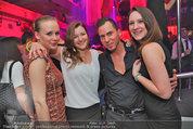 Dance - Platzhirsch - Sa 26.04.2014 - 31
