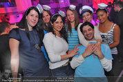 Dance - Platzhirsch - Sa 26.04.2014 - 32