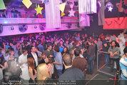 Dance - Platzhirsch - Sa 26.04.2014 - 35