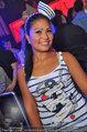 Dance - Platzhirsch - Sa 26.04.2014 - 36