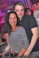 Dance - Platzhirsch - Sa 26.04.2014 - 37