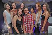 Dance - Platzhirsch - Sa 26.04.2014 - 41