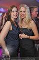 Dance - Platzhirsch - Sa 26.04.2014 - 42