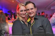 Dance - Platzhirsch - Sa 26.04.2014 - 43