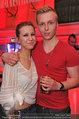 Dance - Platzhirsch - Sa 26.04.2014 - 6