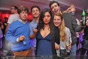 Dance - Platzhirsch - Sa 26.04.2014 - 8