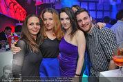 Dance - Platzhirsch - Sa 26.04.2014 - 9