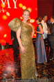 ROMY Gala aftershowparty - Hofburg - Sa 26.04.2014 - Barbara SCH�NEBERGER10