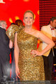ROMY Gala aftershowparty - Hofburg - Sa 26.04.2014 - Barbara SCH�NEBERGER11
