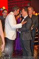 ROMY Gala aftershowparty - Hofburg - Sa 26.04.2014 - Hans SIGL, Guido Maria KRETSCHMER12