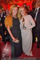 ROMY Gala aftershowparty - Hofburg - Sa 26.04.2014 - Sissy MAYRHOFFER, Helene FISCHER14
