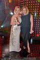 ROMY Gala aftershowparty - Hofburg - Sa 26.04.2014 - Johanna SETZER19