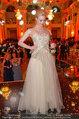 ROMY Gala aftershowparty - Hofburg - Sa 26.04.2014 - Larissa MAROLT22
