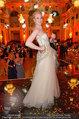 ROMY Gala aftershowparty - Hofburg - Sa 26.04.2014 - Larissa MAROLT23