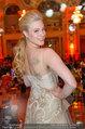 ROMY Gala aftershowparty - Hofburg - Sa 26.04.2014 - Larissa MAROLT24