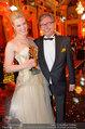 ROMY Gala aftershowparty - Hofburg - Sa 26.04.2014 - Larissa MAROLT, Alexander WRABETZ26