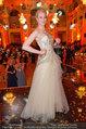 ROMY Gala aftershowparty - Hofburg - Sa 26.04.2014 - Larissa MAROLT3