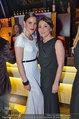ROMY Gala aftershowparty - Hofburg - Sa 26.04.2014 - Elke LICHTENGGER, Barbara MEISER34