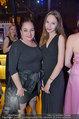 ROMY Gala aftershowparty - Hofburg - Sa 26.04.2014 - Maria HAPPEL mit Tochter Paula NOCKER38