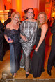 ROMY Gala aftershowparty - Hofburg - Sa 26.04.2014 - 41