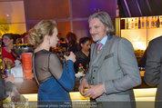 ROMY Gala aftershowparty - Hofburg - Sa 26.04.2014 - Stefan J�RGENS42