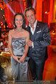 ROMY Gala aftershowparty - Hofburg - Sa 26.04.2014 - Eva GLAWISCHNIGG, Volker PIESCZEK5