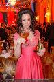 ROMY Gala aftershowparty - Hofburg - Sa 26.04.2014 - Barbara WUSSOW49