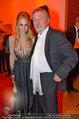 ROMY Gala aftershowparty - Hofburg - Sa 26.04.2014 - Peter RAPP, Mirjam WEICHSELBRAUN54