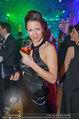 ROMY Gala aftershowparty - Hofburg - Sa 26.04.2014 - Pia BARESCH55