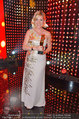 ROMY Gala aftershowparty - Hofburg - Sa 26.04.2014 - Johanna SETZER7