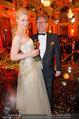 ROMY Gala aftershowparty - Hofburg - Sa 26.04.2014 - Larissa MAROLT, Alexander WRABETZ8