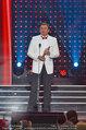 Romy Gala - Preisverleihung - Hofburg - Sa 26.04.2014 - Hans SIGL10